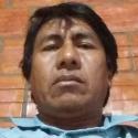 Catalino Rclde