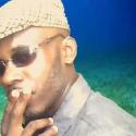 single men with pictures like Achekemapawa
