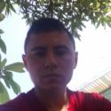 Luis Alfredo Cr7