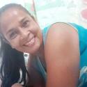 Nancy Leon
