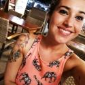contactos con mujeres como Leticia