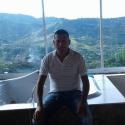 Edy Andres