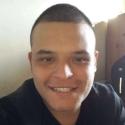 Brayan Stiven