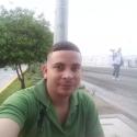 Yeison Cantillo