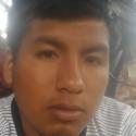 Wilder Rueda