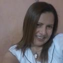 Carolina Urbina