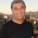 Gabriel Rubio Romero