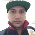 Isaac Rodríguez