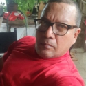 meet people like Reinaldo