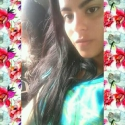 chicas con foto como Melina