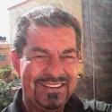 Joel Velazquez Perez