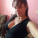 Thamyta