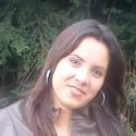 Teresita1