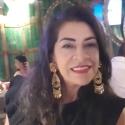 Elsa Marina Ramos Bo