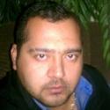Javier80Heredia