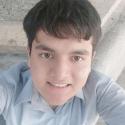 Hudson Rafael
