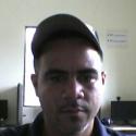 El_Tejano
