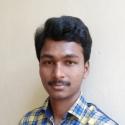 Rajesh Meduri