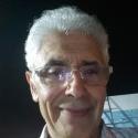 Miguel Ang