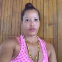 Diosmara