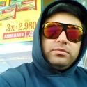 Juan Henriquez