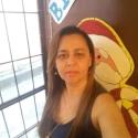 Marialacayo