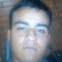 Juancristobal
