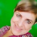 Mirna Velasquez
