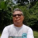 Hugo Alberto