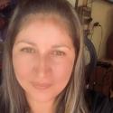 Angela Contreras