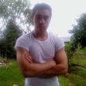 Luis22Nc