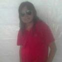 Julio Cruz Mendoza