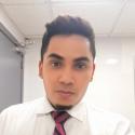 Andres Rivera