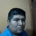 Miguel Bernedo