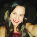 Maira Mora