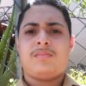 Anthony Deras