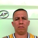 Jersan Alvarado