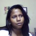 Jhoanita1997