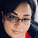 Yesenia Palacios