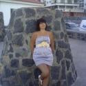 Jeannette09