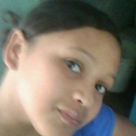 La_Love