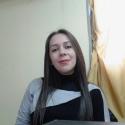 Mariza23