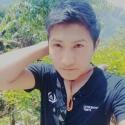 Nikey