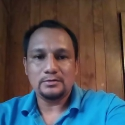 Isidro Bermudez