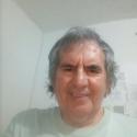 Alex Manzur
