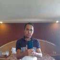 Erick Martínez