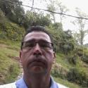 Jose Alberto Marin