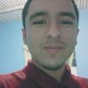 Omar Terrones Valera