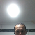 single men with pictures like Edwin Rodriguez Núñe