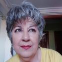 Paula Cabezas Rosari
